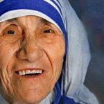 Frases de Madre Teresa de Calcuta. Enseñanzas, biografía y obras