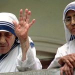 Madre Teresa de Calcuta. Sus mejores frases y reflexiones. Biografía de un ser de luz