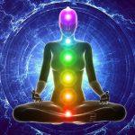 Descubrí los mantras para activar la energía de tus chakras