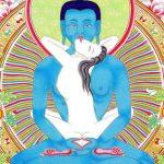 Descubrí cómo el goce sexual puede elevar tu espiritualidad