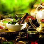 ¿Qué es Ayurveda? Los 3 Doshas y sus Fundamentos. Libros en PDF para descargar
