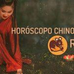 ¡Comienza el Año Chino de la Rata! Conocé tu Horóscopo Chino 2020