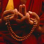 El Japa Mala, una poderosa herramienta para la meditación: qué es y cómo utilizarlo