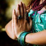 Mudras: ¿qué son y para qué sirven? 11 Mudras para curar el cuerpo y la mente