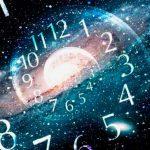 ¿Cuál es tu número de nacimiento? Descubrí su significado y tu camino de vida