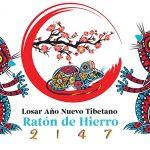 ¿Qué es «Losar»? ¿Qué trae para nosotros el Año Nuevo Tibetano de la Rata de Metal? ¿Cómo se festeja?