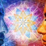 ¿Cuál es tu grado de evolución espiritual? Averigualo con este sencillo test