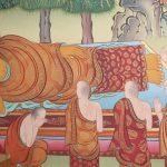 ¿Qué sucede cuando morimos? El budismo nos da estas respuestas