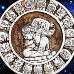 Horóscopo Maya: Descubrí tu signo y sus características. Predicciones 2020