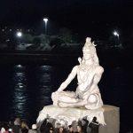 ¿Qué es Mahashivarathri? Beneficios espirituales de la Gran Noche de Shiva. Mantras y cantos auspiciosos