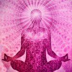 ¿Qué nos aporta la meditación? ¿Cómo, cuándo y dónde meditar? Postura adecuada