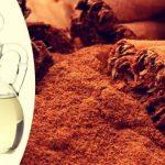 ¿Cómo limpiar energéticamente tu hogar? Simple: con vinagre y canela. Descubrí: 3 potenciadores de buena energía