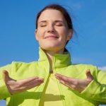 Respiración Alcalinizante: protegé tu cuerpo, hacelo más fuerte y resistente a enfermedades