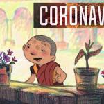 Coronavirus: enseñanzas budistas para calmar la mente y enfrentar la crisis