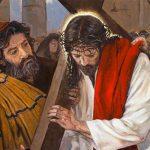Viernes Santo: ¿Cómo se reza el Vía Crucis? ¿Cómo se medita en cada estación?