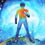 ¿Cómo afectan las emociones a nuestro sistema inmunológico? Aprendé a fortalecerlo con sencillos hábitos