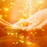 Kubera Mudra: ¿Cómo atraer la prosperidad y la abundancia con la energía de nuestras manos?
