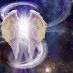 La magia de los ángeles es tu magia: 5 curiosidades que te ayudarán a recordar tu conexión con ellos