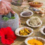Ayurveda contra el Coronavirus: recomendaciones de la sabiduría milenaria de la India