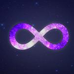 El símbolo del infinito: significado, historia y el misterio en el cielo