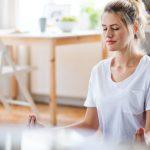 Energía vital: cómo aumentarla con Feng Shui y Meditación. Pautas y consejos para fortalecernos