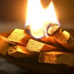 La magia del Palo Santo: Qué es, leyenda, usos y limpieza