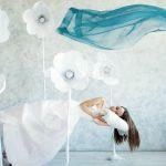 Los sueños: conocé sus significados y descubrí cómo interpretarlos