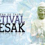 Wesak: Significado, enseñanzas y prácticas. ¿Cómo celebrar el nacimiento del Buda?