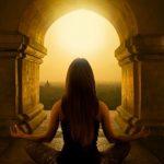 Las 12 enseñanzas budistas para cambiar tu vida y potenciar tu buena energía