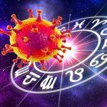Mercurio, Plutón y Júpiter: cómo afectan a nuestros signos y vidas durante el Coronavirus