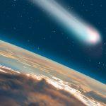 Neowise, el cometa más brillante, a la vista en julio: cuándo, dónde y cómo verlo. El misterio de los cometas: significado, historia, karma del universo