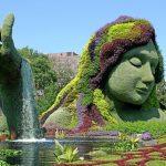 Pachamama: Nuestra Madre Tierra: Significados, Profecía, Rituales y Ofrendas