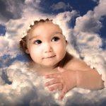 ¿Elegimos a nuestros padres antes de nacer?