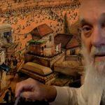 Profecía secreta de un rabino cabalista asegura el fin del mundo como lo conocemos en 2021