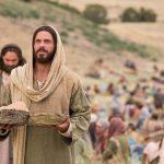 Descubren la ciudad en la que Jesús multiplicó los panes y los peces y caminó sobre el agua