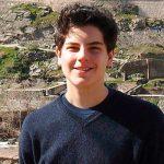 Carlo Acutis: la increíble vida del joven «influencer de Dios» que podría convertirse en santo