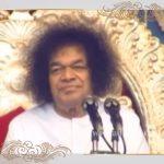 95 Aniversario del Advenimiento de Bhagavan Sri Sathya Sai Baba – Festejos en Prashanti Nilayam y distintos lugares del mundo