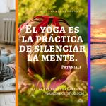 Patanjali: Los 8 pasos del Yoga. Conocé cuáles son y sus principios para practicar con consciencia
