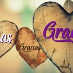 ¿Por qué agradecemos tres veces? Significado, beneficios y oraciones potenciadoras