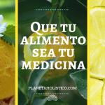 Los 15 increíbles beneficios del limón para la salud
