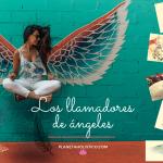 Llamadores de Ángeles: qué son, para qué sirven, su leyenda, historia y el significado de los colores