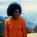 Enseñanzas de Sai Baba: «La Madre Tierra es la personificación de todos los poderes que protegen y sostienen a todos los seres»
