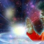 Enseñanzas de Sai Baba: «todos los seres han emergido de la semilla de Dios»