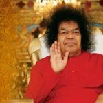 Enseñanzas de Sai Baba: «Desarrollen el Poder del Ser a través de la autoconfianza»