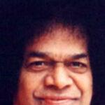 Enseñanzas de Sai Baba: «Den el primer paso AHORA. Mañana puede ser demasiado tarde»