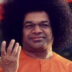 Enseñanzas de Sai Baba: «En este mundo no hay mayor virtud que el amor; el amor es verdad, el amor es rectitud y el amor es riqueza»