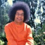 Enseñanzas de Sai Baba: «Solo la Divinidad puede conferir bienaventuranza eterna. La felicidad mundana es momentánea»