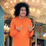 Enseñanzas de Sai Baba: «Respeten y adoren a sus padres. Ellos constituyen la verdadera riqueza de sus vidas»
