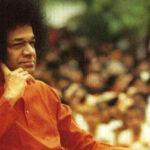 Enseñanzas de Sai Baba: «El amor conduce a la inmortalidad»