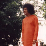 Enseñanzas de Sai Baba: «Reconozcan la unidad de todos los seres. Eso dará como resultado el amor universal»